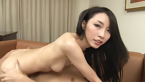 Mai Serizawa Tokyo Fervency Large Orgy Sp2013 Deleters Cut Version Part2