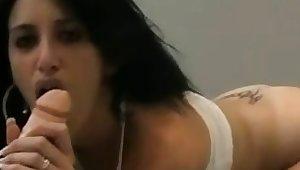 Private masturbate webcam gold show orgasm