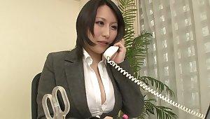 Hot Japanese PoV Vol 5