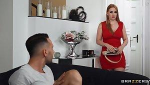 Bilker chick confesses to bf